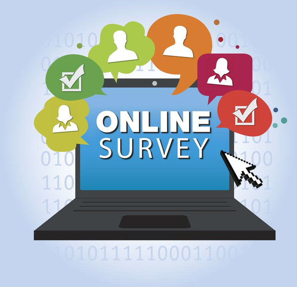 Superintendent Search Survey- CLOSED